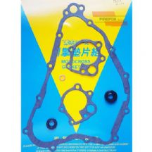 Honda CR250 2002 - 2004 Mitaka Waterpump Gasket & Seal Kit